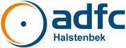 ADFC Halstenbek